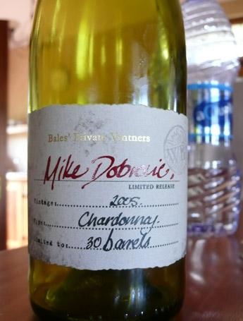 dobrovic-chardonnay-2005-limited30