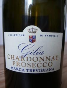 gilia-prosecco-chardonnay-marca-trevigiana