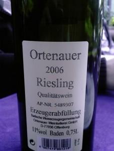 klingelberger-riesling-2006-h