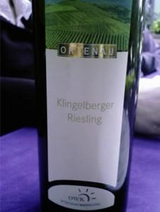 klingelberger-riesling-2006-v