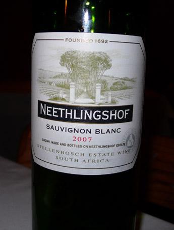 neethlingshof-sauvignon-blanc-2007