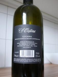 s-christina-lugana-2006-h