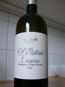 s-christina-lugana-2006-v