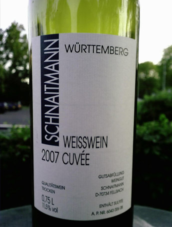 schnaitmann-weisswein-cuvee-2006