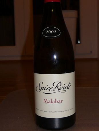 spice-route-malabar-2003