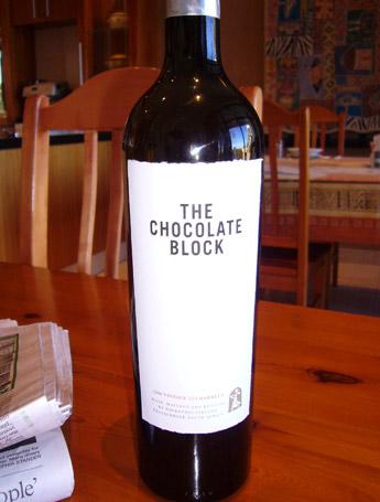 the-chocolate-block